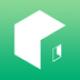 装修建材app