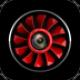 乐视行车记录仪app