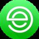 博学英汉字典及翻译器  学英文的必备App