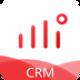 红圈CRM app