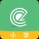 小学英语课堂app