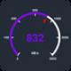 WIFI网速测试工具