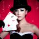 扑克牌魔术教学视频