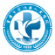 合川区人民医院app
