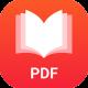 pdf viewer 安卓
