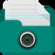 图像扫描仪app