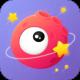 新浪星座app安卓