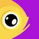 鱼直播app